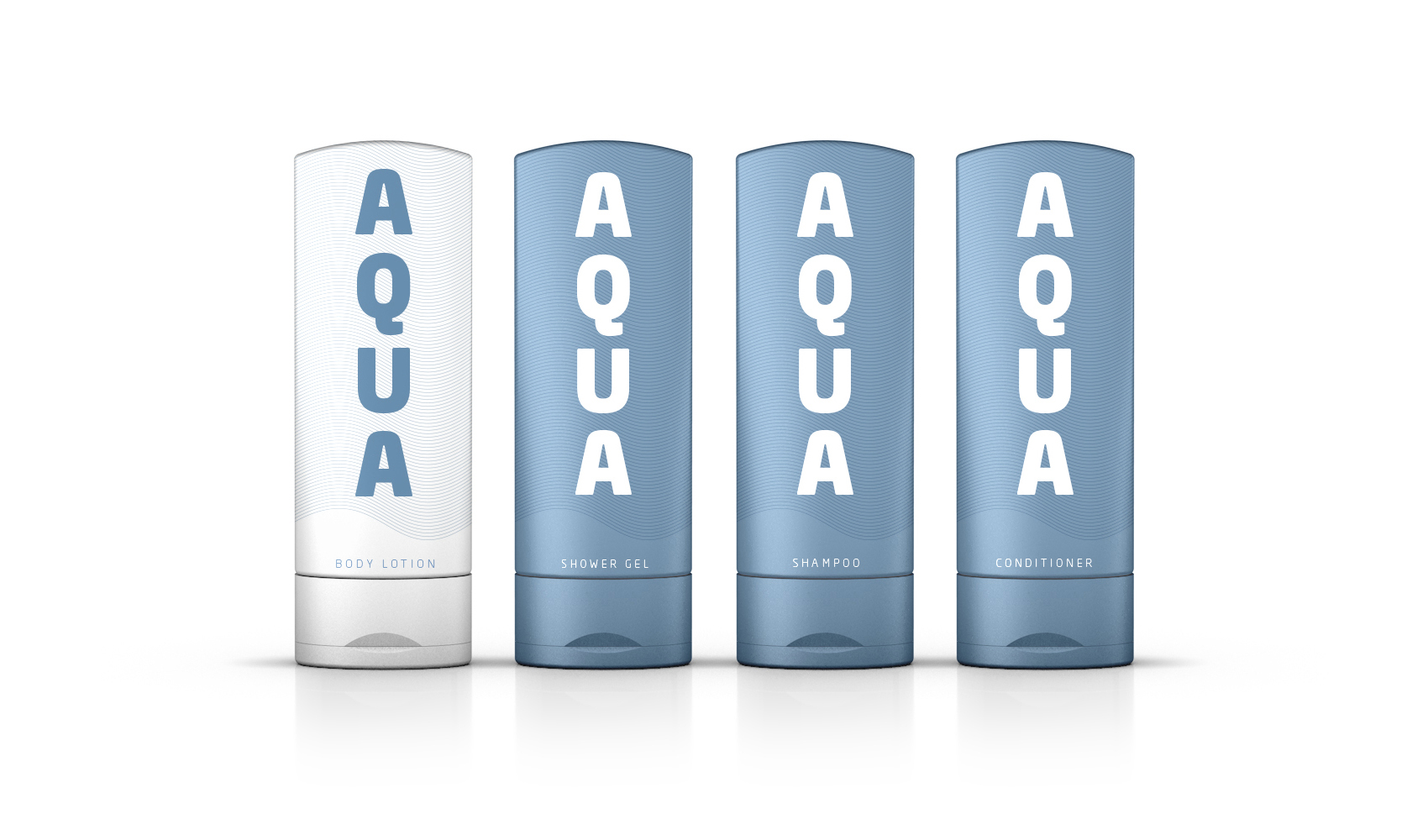 20170329-packaging-aqua