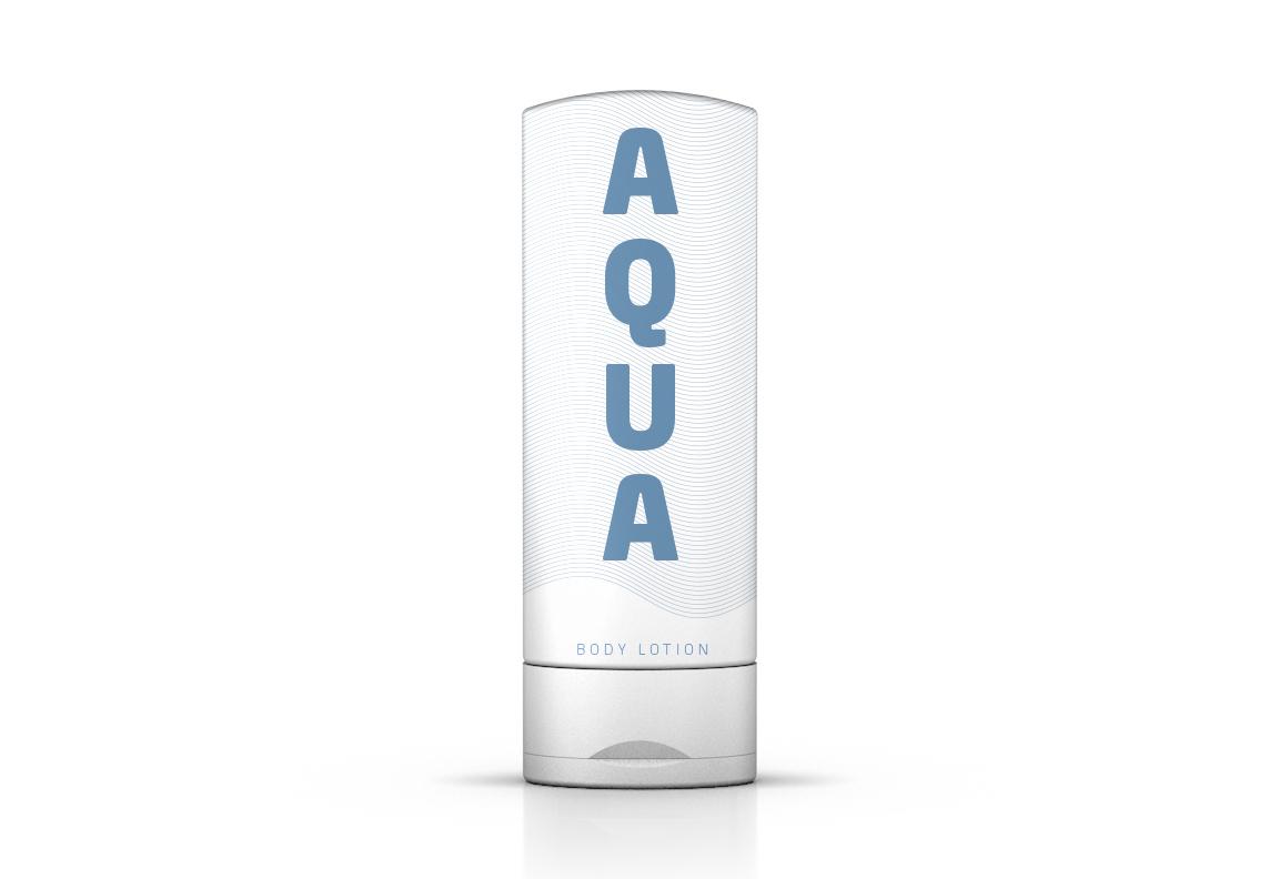 Aqua-01