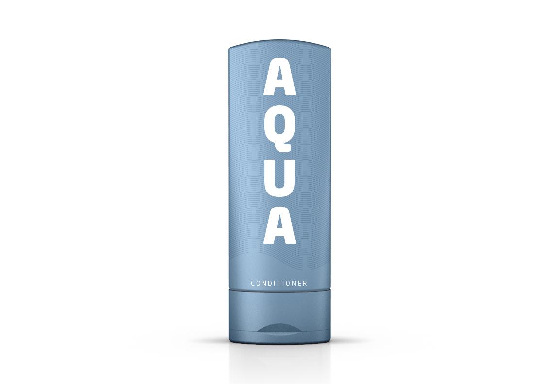 Aqua-04