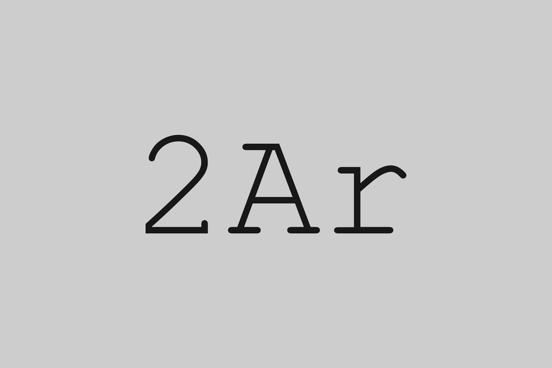 2Ar-logo-bw