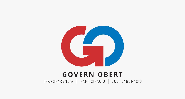govern-obert-04