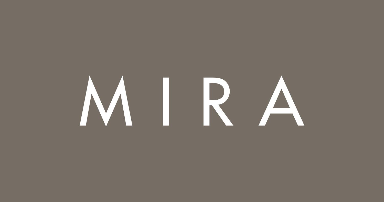 mira-03