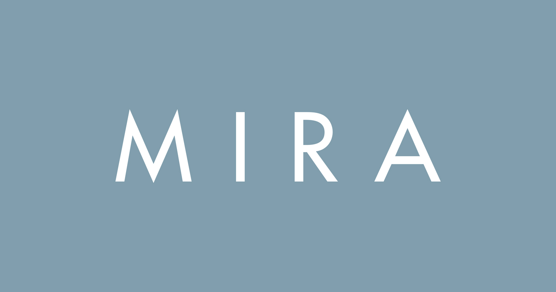 mira-04