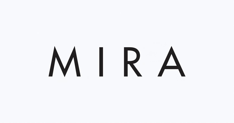 mira-06bw
