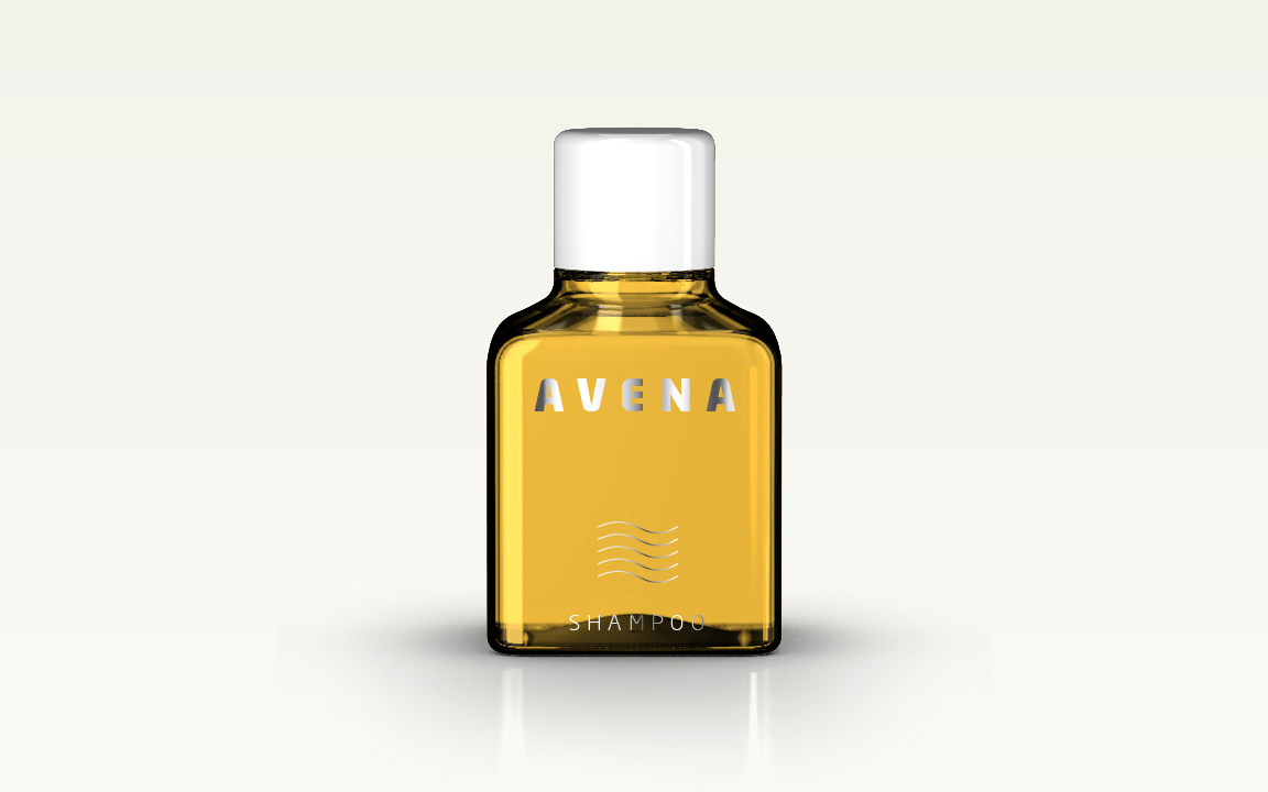 portada-packaging-avena02