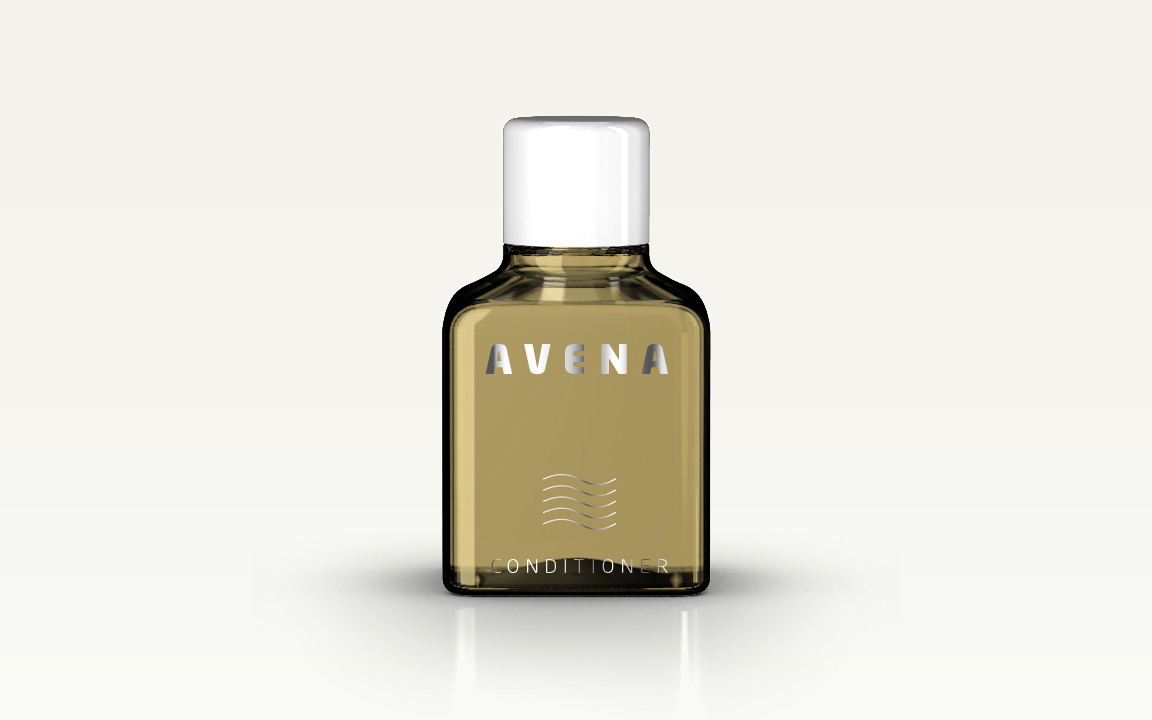 portada-packaging-avena04