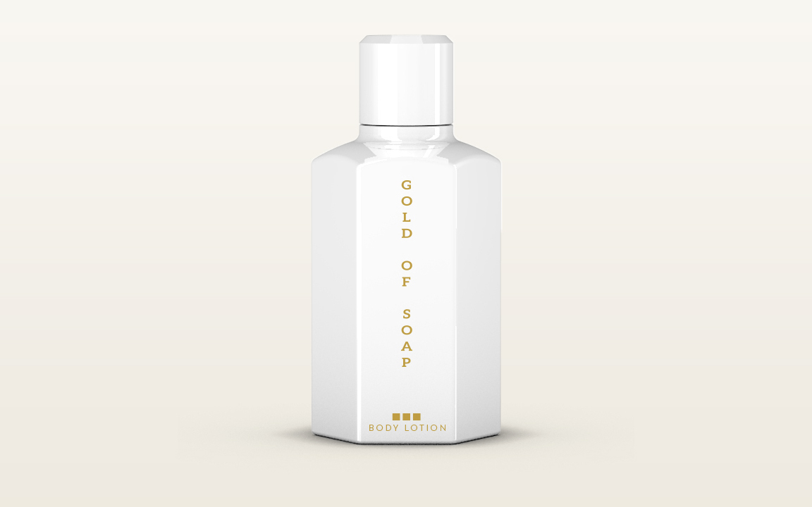 portada-packaging-goldofsoap-02