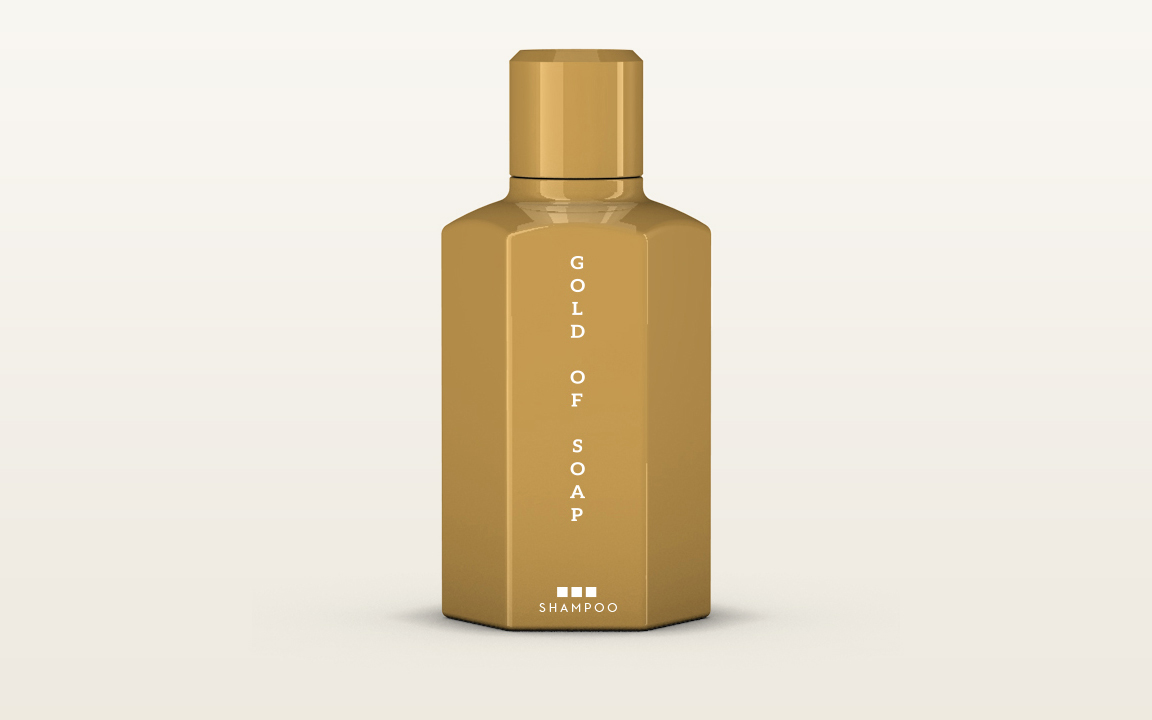 portada-packaging-goldofsoap-04