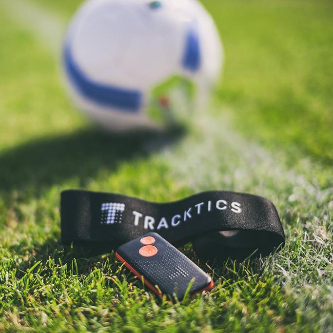 tracktics-samples-a